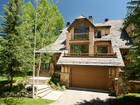Townhouse for  sales at Owl Creek TH 17 917 Burnt Mountain Unit 17   Snowmass Village, Colorado 81615 United States