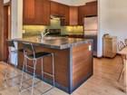 共管式独立产权公寓 for  sales at 1560 Squaw Valley Road #6    Olympic Valley, 加利福尼亚州 96146 美国