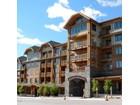 Condominio for sales at Morning Eagle Unit 113 3893 Big Mountain Road Whitefish, Montana 59937 Estados Unidos