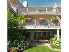 共管式独立产权公寓 for  sales at 1540-3 Ocean ave  Sea Bright, 新泽西州 07760 美国