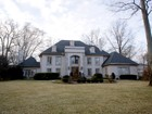 Maison unifamiliale for  sales at 8906 Ayrshire Avenue  Louisville, Kentucky 40222 États-Unis