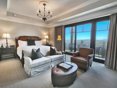 Condomínio for sales at Montage Residences at Deer Valley 9100 Marsac Ave #906   Park City, Utah 84060 Estados Unidos