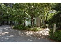 公寓 for sales at Ginza Tower Chuo Ku, Tokyo 日本