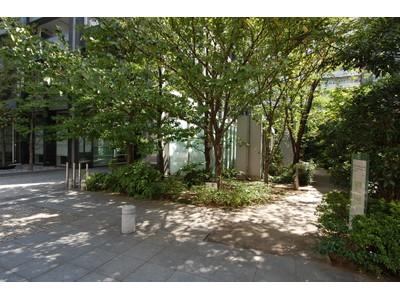 아파트 for sales at Ginza Tower Other Tokyo, Tokyo 일본