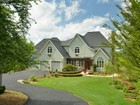 一戸建て for  sales at Forest Spring Manor 500 Forest Spring Lane   Boone, ノースカロライナ 28607 アメリカ合衆国