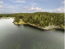 Nhà ở một gia đình for sales at 2027 Neck Point Rd    Shaw Island, Washington 98286 Hoa Kỳ