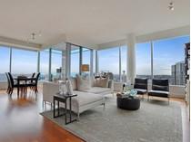 Nhà chung cư for sales at Ultimate View Condominium 737 Olive Way #3600   Seattle, Washington 98101 Hoa Kỳ
