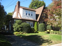 Single Family Home for sales at Classic Tudor 332 Wagner Avenue   Mamaroneck, New York 10543 United States