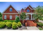 Maison unifamiliale for sales at Splendid View in Hampton Creek 7405 Splendid View Drive  Ooltewah, Tennessee 37363 États-Unis