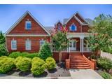 Nhà ở một gia đình for sales at Splendid View in Hampton Creek 7405 Splendid View Drive Ooltewah, Tennessee 37363 Hoa Kỳ