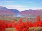 Terrain for  sales at 525 Acre Gentleman's Ranch 1600 North 9000 East   Huntsville, Utah 84317 États-Unis