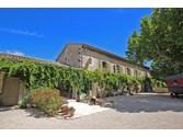Maison unifamiliale for sales at Renovated 6 bedrooms mas in Saint Remy de Provence  Saint Remy De Provence,  13210 France