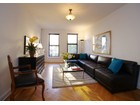 Co-op for  open-houses at Hudson Heights Pre-War 2-3 BR 880 West 181 Street 3D   Inwood, New York 10033 United States