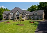 Single Family Home for sales at 7 Taymor Trail  Clifton Park, New York 12065 United States