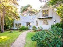 Casa Unifamiliar for sales at Waterview Farm Home 6 Harbor Lane   Oak Bluffs, Massachusetts 02557 Estados Unidos