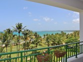 Apartment for sales at Ocean Sixteen at the Wyndham  Rio Grande,  00745 Puerto Rico
