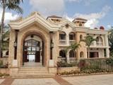Property Of Villa Castillo Del Mar