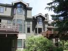 Condominio for  rentals at Mountain Reach at Stratton Mountain Reach #3   Stratton, Vermont 05155 Stati Uniti