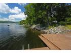 Maison unifamiliale for sales at Pleasant Lake 910 Lakeshore Drive   New London, New Hampshire 03257 États-Unis