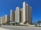 Nhà chung cư for  sales at Daytona Beach Shores, Florida 3333 South Atlantic Avenue Daytona Beach Shores, Florida 32118 Hoa Kỳ