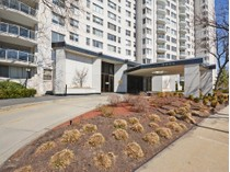 Mietervereinswohnung for sales at Sunny and Stylish 3333 Henry Hudson Parkway, Apt 6W  Riverdale, Bronx, New York 10463 Vereinigte Staaten