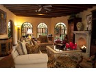 Nhà ở một gia đình for sales at San Rafael Norte San Rafael Norte #35 San Miguel De Allende, Guanajuato 37750 Mexico