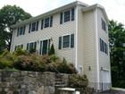 Maison unifamiliale for  rentals at Hudson River Views 29 Ridge Rd Croton On Hudson, New York 10520 États-Unis