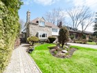 Villa for sales at Hampstead 9 Place Finchley  Montreal, Quebec H3X2Z4 Canada