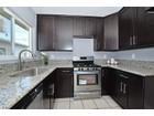 Villa for  sales at 13037 South Mountain Drive    Lakeside, California 92040 Stati Uniti