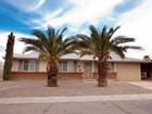Частный односемейный дом for sales at Newly Renovated & Updated 3 Bedroom Home in Convenient Location 2511 W Vereda De Las Flores Tucson, Аризона 85746 Соединенные Штаты
