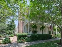 Casa para uma família for sales at The James Coffield House 209 E. King Street   Edenton, Carolina Do Norte 27932 Estados Unidos