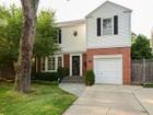Casa Unifamiliar for  sales at Outstanding Four Bedroom Colonial 547 Park Drive Kenilworth, Illinois 60043 Estados Unidos