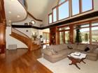 Einfamilienhaus for sales at Victorian Beauty in Edna Ranch Estates 6750 Calle Stornetta San Luis Obispo, Kalifornien 93401 Vereinigte Staaten
