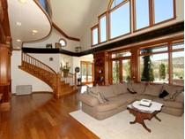 Villa for sales at Victorian Beauty in Edna Ranch Estates 6750 Calle Stornetta   San Luis Obispo, California 93401 Stati Uniti