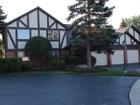Villetta a schiera for  sales at 6145 Essex. #D 6145 Essex D   Willowbrook, Illinois 60527 Stati Uniti