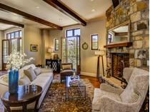 Condominio for sales at Villas at Cortina, Unit 1 125 Cortina Drive, Unit 1 Mountain Village  Mountain Village, Telluride, Colorado 81435 Stati Uniti
