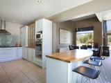Property Of 1 Rapley Close, Arrow Junction, Queenstown