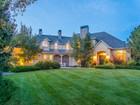 Casa para uma família for  sales at 6533 W Prentice Ave 6533 W Prentice Avenue   Lakewood, Colorado 80123 Estados Unidos