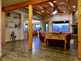 Property Of Privacy & Catalina Views On 3.3 Great Acres