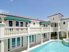 Moradia for  sales at 2900 N. Atlantic Blvd.  Fort Lauderdale, Florida 33305 Estados Unidos