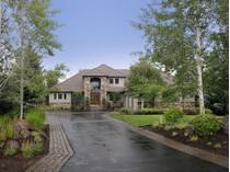 独户住宅 for sales at Fabulous Broken Top Home 19178 Green Lakes Loop   Bend, 俄勒冈州 97702 美国
