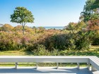 Casa para uma família for  sales at Chilmark Pond Retreat 2 Youngs Way   Chilmark, Massachusetts 02535 Estados Unidos