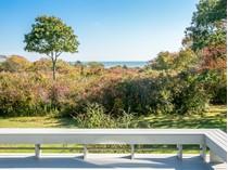 Nhà ở một gia đình for sales at Chilmark Pond Retreat 2 Youngs Way   Chilmark, Massachusetts 02535 Hoa Kỳ