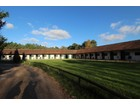 Maison unifamiliale for  sales at Equestrian Property near Rambouillet  Poigny La Foret, Ile-De-France 78125 France