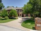 Casa Unifamiliar for sales at 2917 River Pine Lane  Fort Worth, Texas 76116 Estados Unidos