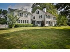 Vivienda unifamiliar for  sales at Historic May Elms Farm 841 Main Street Norwell, Massachusetts 02045 Estados Unidos