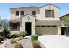 Villa for sales at Model Perfect Home Nestled in the Heart of Gilbert 2752 E Clifton Ave Gilbert, Arizona 85295 Stati Uniti