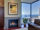 Condominium for sales at 1521 2nd Ave #1001  Seattle, Washington 98101 United States