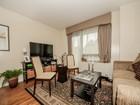 Condominium for  sales at The Parklane 116-24 Grosvenor Lane Apt. 3-B Richmond Hill, New York 11418 United States