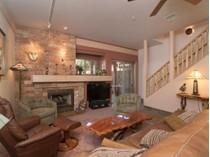 獨棟家庭住宅 for sales at Heart of Sedona 104 Pine Leaf   Sedona, 亞利桑那州 86336 美國